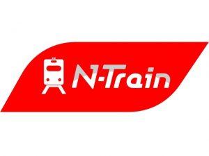 NTrain